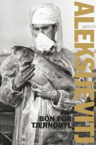 9789187219573_200_bon-for-tjernobyl-kronika-over-framtiden