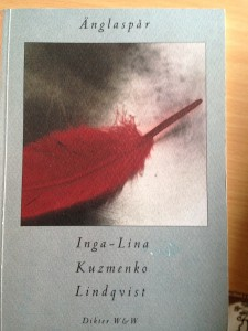 IMG_1481