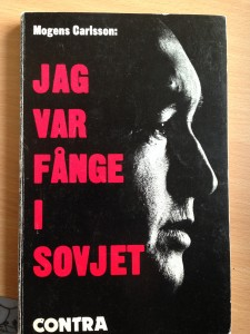 IMG_1978
