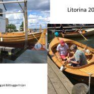 Bildspel Litorina 2018-2019