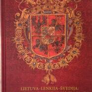 Lithuania-Poland Sweden